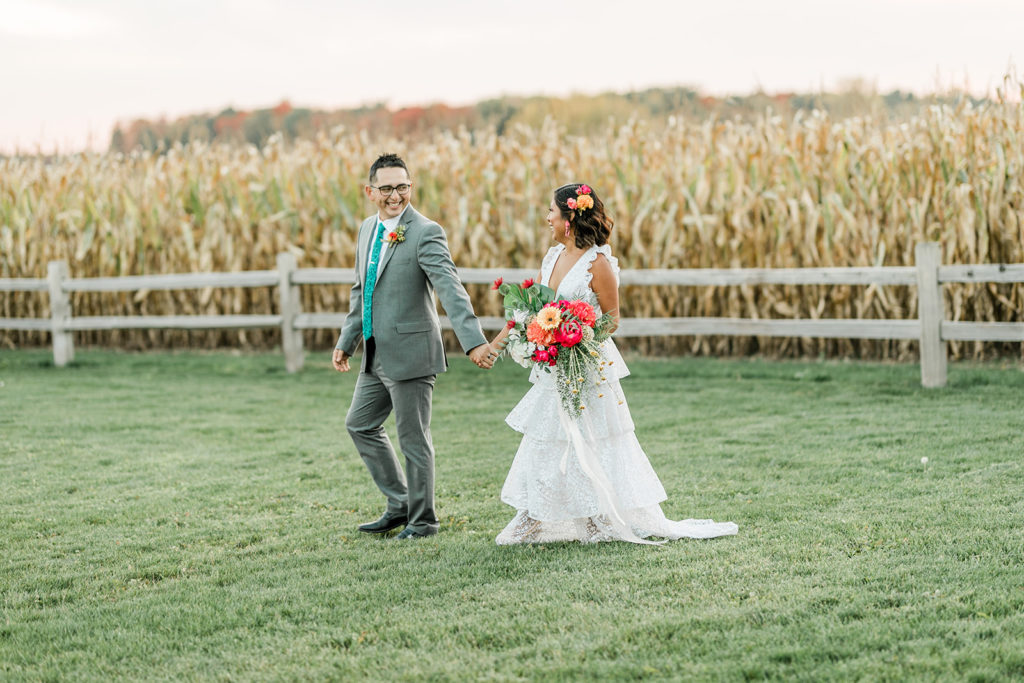 LOVE+TACOS Styled Shoot